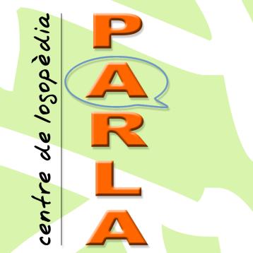 logo_PARLA